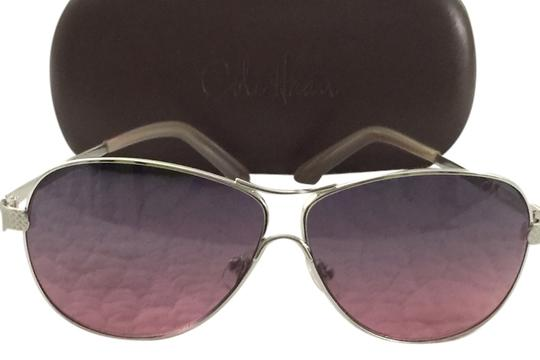Preload https://img-static.tradesy.com/item/3488086/cole-haan-slight-purple-tint-with-diver-metal-frame-sunglasses-0-0-540-540.jpg