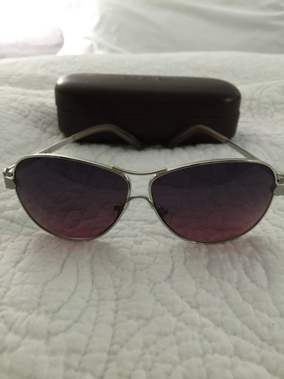 Cole Haan Authentic Cole Haan Sunglasses