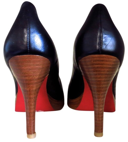 Preload https://item4.tradesy.com/images/jeffrey-campbell-black-red-sole-classic-heels-by-platforms-size-us-6-3488248-0-0.jpg?width=440&height=440
