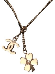 Preload https://item2.tradesy.com/images/chanel-cream-cute-hanging-charms-reduced-necklace-3489046-0-0.jpg?width=440&height=440