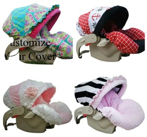 Baby Car seat covers Baby car seat Covers