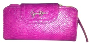Jessica Simpson Jessica Simpson Trifold Wallet