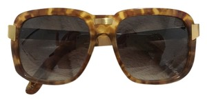 Elizabeth and James Elizabeth And James Mulholland Sunglasses