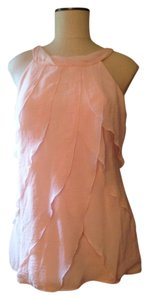 Maurices Top Light Pink