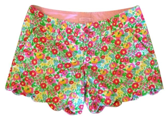 Preload https://item1.tradesy.com/images/lilly-pulitzer-buttercup-shorts-size-00-xxs-24-3491695-0-0.jpg?width=400&height=650