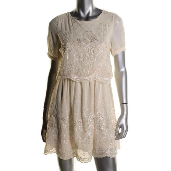 Moon Collection Dress