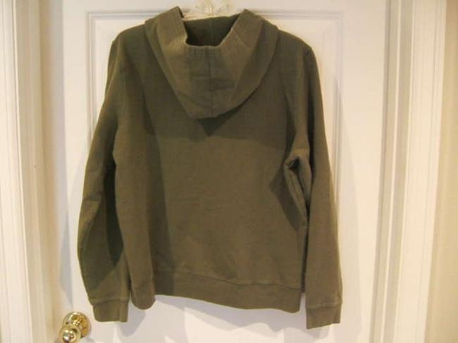 Gap Campus Soft Comfy Warm Fall Bts Pull-over Youth 4 Xs Extra Small 2 Small Juniors Jacket Logo Reduced Sweatshirt