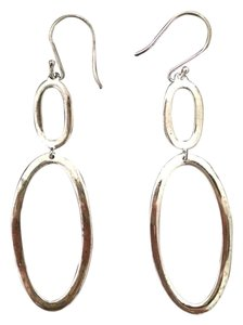 Ippolita Double Hoop Earrings