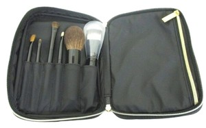 Chanel Chanel Cosmetic Brush Set Make Up Travel