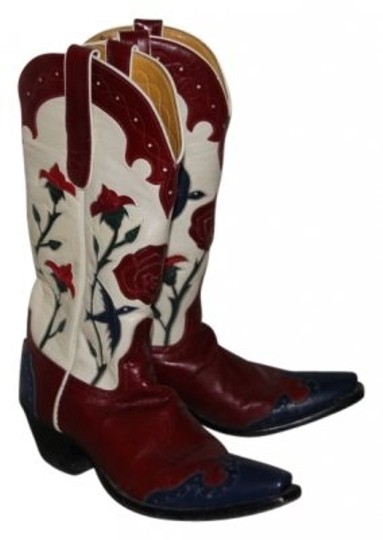 Preload https://item4.tradesy.com/images/stallion-red-navy-cream-cowboy-bootsbooties-size-us-65-wide-c-d-34933-0-0.jpg?width=440&height=440