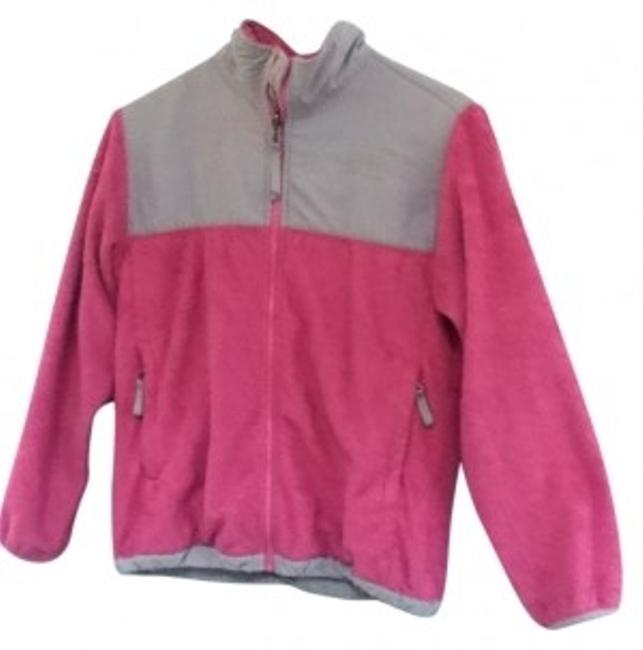 Preload https://img-static.tradesy.com/item/34934/the-north-face-pink-warm-soft-size-0-xs-0-0-650-650.jpg