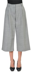 Just Cavalli Super Flare Pants Gray