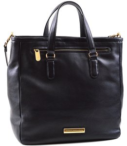 Marc by Marc Jacobs M0004412 Tote in Black