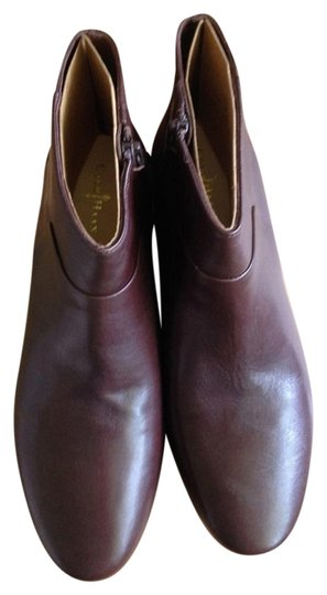 Preload https://item2.tradesy.com/images/cole-haan-boots-3494206-0-1.jpg?width=440&height=440