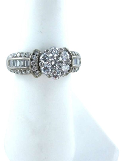 Preload https://item5.tradesy.com/images/white-gold-14k-wedding-band-55-diamonds-engagment-marriage-luxury-ring-349429-0-0.jpg?width=440&height=440