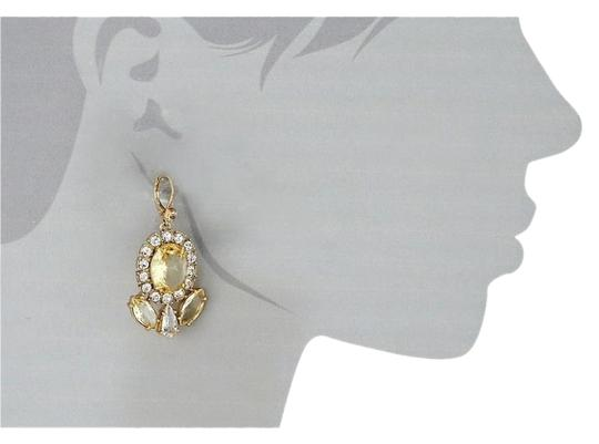 Preload https://item2.tradesy.com/images/kate-spade-faceted-glass-crystals-and-12k-gold-plate-sunrise-cluster-flower-chandelier-new-so-sweet--3494821-0-1.jpg?width=440&height=440