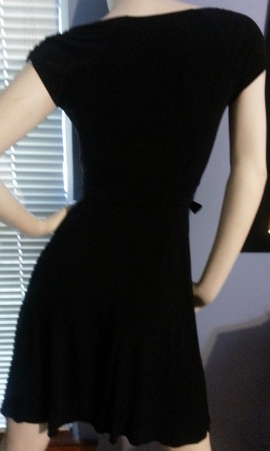 Macey's OXOX Collections Dress