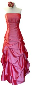 Venus Bridal Special Occasions Prom Homecoming Bridesmaids Dress