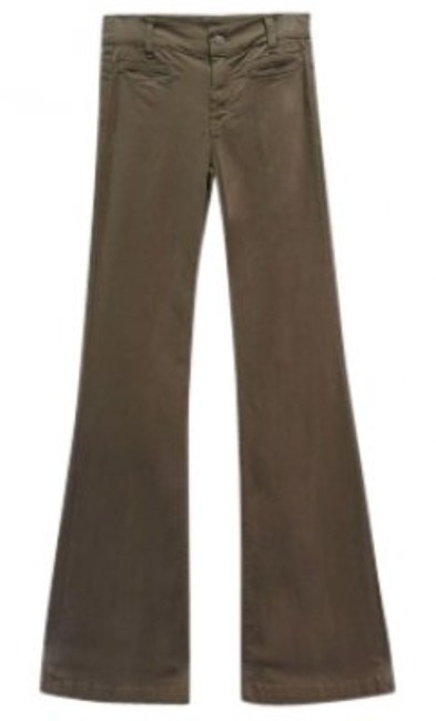 Preload https://img-static.tradesy.com/item/34962/7-for-all-mankind-brown-cocoa-colored-seven-pants-low-rise-flare-leg-jeans-size-26-2-xs-0-0-650-650.jpg