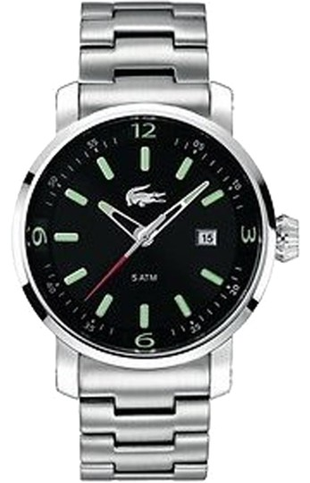 Preload https://item3.tradesy.com/images/lacoste-lacoste-men-s-watch-2010393-black-analog-3496702-0-0.jpg?width=440&height=440