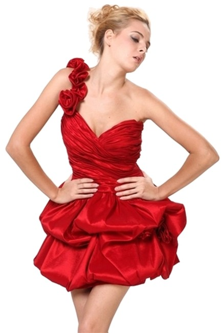 Preload https://item1.tradesy.com/images/cinderella-divine-red-style-421-above-knee-cocktail-dress-size-8-m-3496885-0-0.jpg?width=400&height=650
