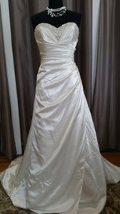 Maggie Sottero Belinda - 4mw039 Wedding Dress