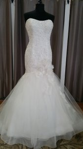 Maggie Sottero Velma - 4mw891 Wedding Dress