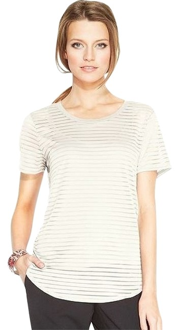 Preload https://item3.tradesy.com/images/vince-camuto-black-or-cream-original-package-illusion-blouse-size-6-s-3497752-0-0.jpg?width=400&height=650