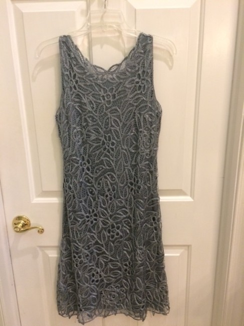 Soulmates Mother Of Bride Dress
