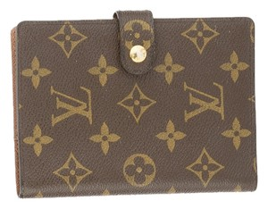 Louis Vuitton Louis Vuitton Monogram Agenda PM (Authentic Pre Owned)
