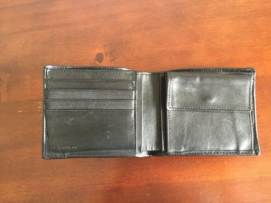 Le Tanneur Le Tanneur Leather wallet
