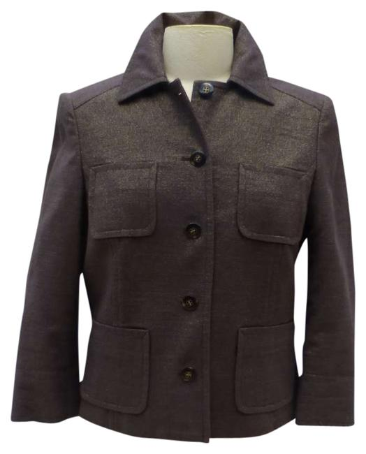 Preload https://item2.tradesy.com/images/w-by-worth-jacket-349841-0-0.jpg?width=400&height=650