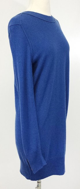 See by Chloé short dress Wool Blend Sweater on Tradesy