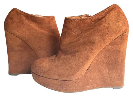 Preload https://img-static.tradesy.com/item/3499492/forever-21-brown-camel-bootsbooties-size-us-8-regular-m-b-0-0-540-540.jpg
