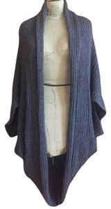 Spratters & Jane Sweater Wrap Cardigan