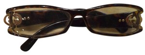 Gucci Gucci Frames to add your lens. Authentic.