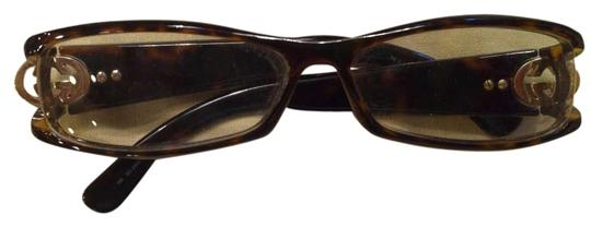 Preload https://item3.tradesy.com/images/gucci-frames-to-add-your-lens-350002-0-0.jpg?width=440&height=440