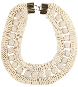 Marni Marni Statement Necklace