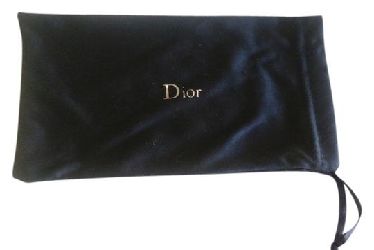 Preload https://item4.tradesy.com/images/dior-black-sunglasses-pouch-3500338-0-0.jpg?width=440&height=440