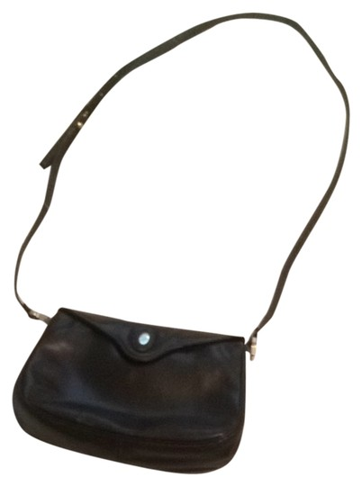 Susan Gail Cross Body Bag