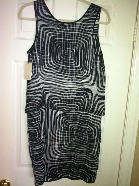 Ali Ro Going Out Wedding New With Tags Chiffon Color Blousen New Years Holiday Night Out New With Tags Never Worn Dress