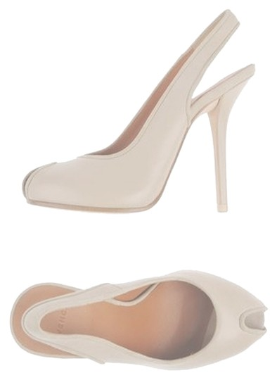 Preload https://item2.tradesy.com/images/givenchy-beige-pumps-size-us-7-3500686-0-0.jpg?width=440&height=440