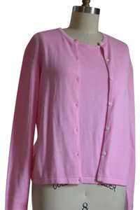 Lilly Pulitzer Dress Set Cardigan Cardigan Button Down Shirt