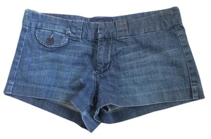 American Eagle Outfitters Denim Summer Shorts