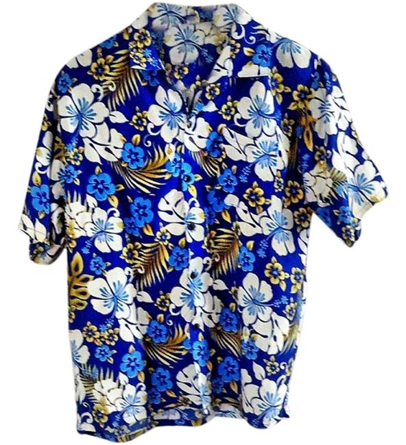 Preload https://img-static.tradesy.com/item/3501349/floral-button-down-top-size-8-m-0-0-650-650.jpg