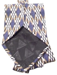 Guess Guess neckties