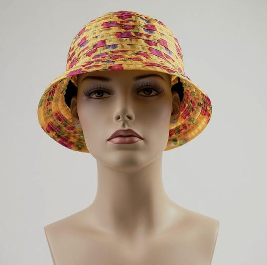 Kokin KOKIN Summer hat
