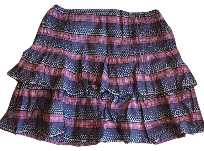 Preload https://img-static.tradesy.com/item/3503161/french-connection-multicolor-skirt-size-4-s-27-0-0-650-650.jpg