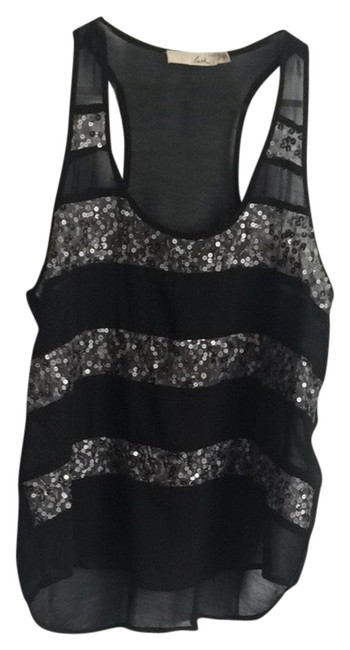 Preload https://item5.tradesy.com/images/lush-black-night-out-top-size-8-m-3503344-0-0.jpg?width=400&height=650
