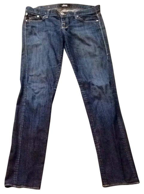 Preload https://item3.tradesy.com/images/rock-and-republic-straight-leg-jeans-medium-wash-3503482-0-0.jpg?width=400&height=650